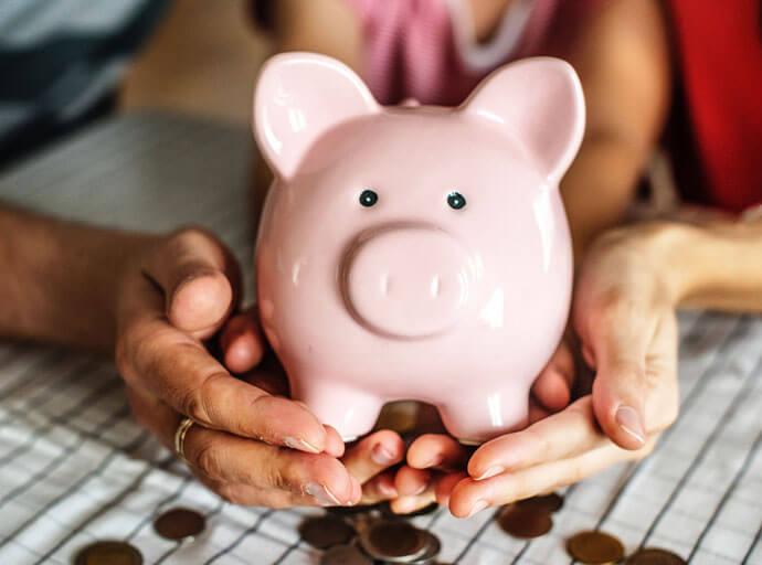 security marketing group financial wellness