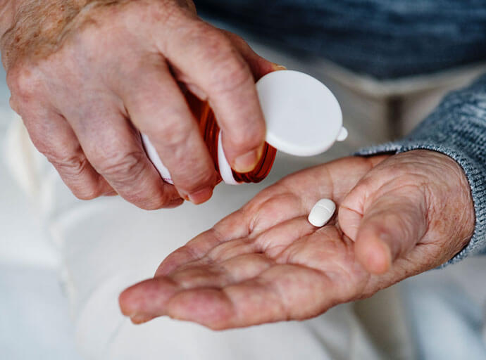 ANNUALIZED SAVINGS ON SPECIALIZED PRESCRIPTION BENEFITS