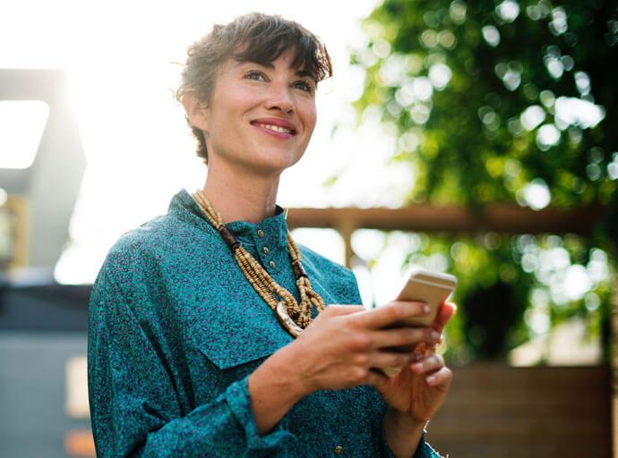 Reach Your Communication Goals